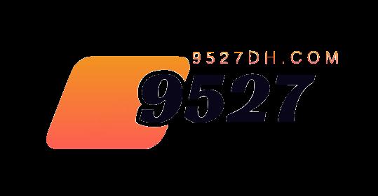 9527导航